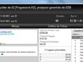 SoGood2cya, kyroslb e ninesoup Festejam no São João da PokerStars.pt 128