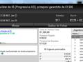 SoGood2cya, kyroslb e ninesoup Festejam no São João da PokerStars.pt 127