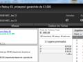 SoGood2cya, kyroslb e ninesoup Festejam no São João da PokerStars.pt 124