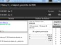 SoGood2cya, kyroslb e ninesoup Festejam no São João da PokerStars.pt 123