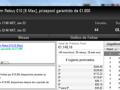 SoGood2cya, kyroslb e ninesoup Festejam no São João da PokerStars.pt 121