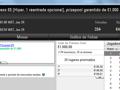 SoGood2cya, kyroslb e ninesoup Festejam no São João da PokerStars.pt 118
