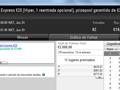 SoGood2cya, kyroslb e ninesoup Festejam no São João da PokerStars.pt 120