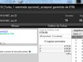 SoGood2cya, kyroslb e ninesoup Festejam no São João da PokerStars.pt 115
