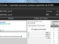 SoGood2cya, kyroslb e ninesoup Festejam no São João da PokerStars.pt 111