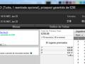 SoGood2cya, kyroslb e ninesoup Festejam no São João da PokerStars.pt 114