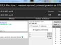 SoGood2cya, kyroslb e ninesoup Festejam no São João da PokerStars.pt 113