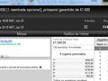 SoGood2cya, kyroslb e ninesoup Festejam no São João da PokerStars.pt 108