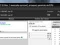 SoGood2cya, kyroslb e ninesoup Festejam no São João da PokerStars.pt 107