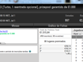 NãoTeAtrevas Conquista The Hot BigStack Turbo €50 & Mais 111