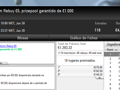 NãoTeAtrevas Conquista The Hot BigStack Turbo €50 & Mais 123