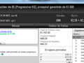 NãoTeAtrevas Conquista The Hot BigStack Turbo €50 & Mais 125