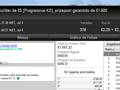 Fredmdd Conquista Sunday Special €100 e Limazao10 o Sunday Storm €10 & Mais 131