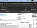 Fredmdd Conquista Sunday Special €100 e Limazao10 o Sunday Storm €10 & Mais 127