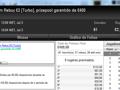 Fredmdd Conquista Sunday Special €100 e Limazao10 o Sunday Storm €10 & Mais 123