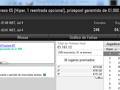 Fredmdd Conquista Sunday Special €100 e Limazao10 o Sunday Storm €10 & Mais 122