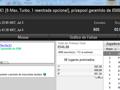 Fredmdd Conquista Sunday Special €100 e Limazao10 o Sunday Storm €10 & Mais 117