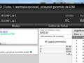 Fredmdd Conquista Sunday Special €100 e Limazao10 o Sunday Storm €10 & Mais 119
