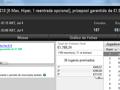 Fredmdd Conquista Sunday Special €100 e Limazao10 o Sunday Storm €10 & Mais 113