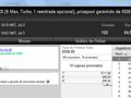 Fredmdd Conquista Sunday Special €100 e Limazao10 o Sunday Storm €10 & Mais 116