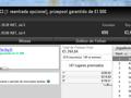 Fredmdd Conquista Sunday Special €100 e Limazao10 o Sunday Storm €10 & Mais 106