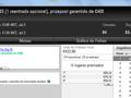Fredmdd Conquista Sunday Special €100 e Limazao10 o Sunday Storm €10 & Mais 111