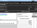 Zenikem, PhilpsPoker e Tribetes10 foram os Tuesday Winners 107