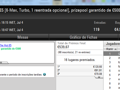 Zenikem, PhilpsPoker e Tribetes10 foram os Tuesday Winners 115