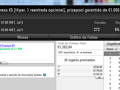 Zenikem, PhilpsPoker e Tribetes10 foram os Tuesday Winners 122