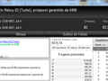 Zenikem, PhilpsPoker e Tribetes10 foram os Tuesday Winners 123
