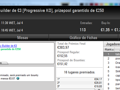 Zenikem, PhilpsPoker e Tribetes10 foram os Tuesday Winners 131