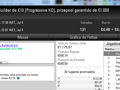 Zenikem, PhilpsPoker e Tribetes10 foram os Tuesday Winners 136