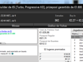 Zenikem, PhilpsPoker e Tribetes10 foram os Tuesday Winners 130