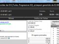 Zenikem, PhilpsPoker e Tribetes10 foram os Tuesday Winners 135