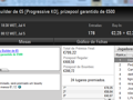 Zenikem, PhilpsPoker e Tribetes10 foram os Tuesday Winners 132