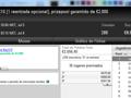 FCGrosso83, Poker_jh27 e Shinekorakki foram os Grandes Vencedores de Quarta 108
