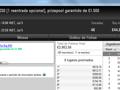 FCGrosso83, Poker_jh27 e Shinekorakki foram os Grandes Vencedores de Quarta 110