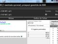 FCGrosso83, Poker_jh27 e Shinekorakki foram os Grandes Vencedores de Quarta 106