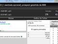 FCGrosso83, Poker_jh27 e Shinekorakki foram os Grandes Vencedores de Quarta 105