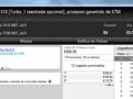 FCGrosso83, Poker_jh27 e Shinekorakki foram os Grandes Vencedores de Quarta 115