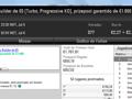 FCGrosso83, Poker_jh27 e Shinekorakki foram os Grandes Vencedores de Quarta 129