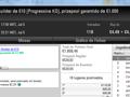 FCGrosso83, Poker_jh27 e Shinekorakki foram os Grandes Vencedores de Quarta 127
