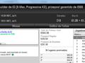 FCGrosso83, Poker_jh27 e Shinekorakki foram os Grandes Vencedores de Quarta 125