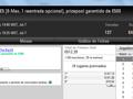 Sopegada08, TheChoupo99 e Squeezamos com 4 dígitos na PokerStars.pt 107