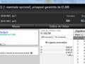 Sopegada08, TheChoupo99 e Squeezamos com 4 dígitos na PokerStars.pt 110