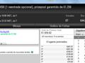 Sopegada08, TheChoupo99 e Squeezamos com 4 dígitos na PokerStars.pt 103