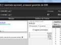 Sopegada08, TheChoupo99 e Squeezamos com 4 dígitos na PokerStars.pt 104