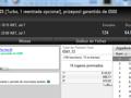 Sopegada08, TheChoupo99 e Squeezamos com 4 dígitos na PokerStars.pt 117