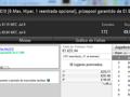 Sopegada08, TheChoupo99 e Squeezamos com 4 dígitos na PokerStars.pt 115