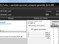Sopegada08, TheChoupo99 e Squeezamos com 4 dígitos na PokerStars.pt 116